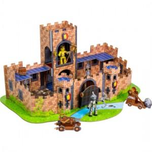 «Набор Замок» TST623C