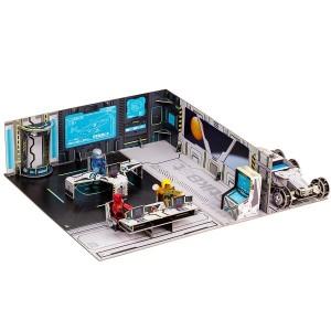 «Космическая станция» TST623S