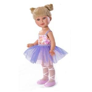 «Паулина балерина,» V810