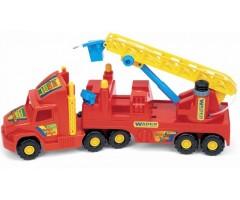WD36570 Пожарная машина