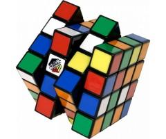Y5012 Кубик Рубика 4х4