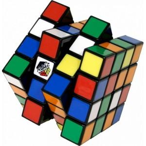 «Кубик Рубика 4х4» Y5012