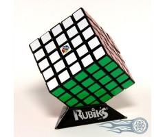 Y50137 Кубик Рубика 5*5