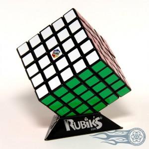 «Кубик Рубика 5*5» Y50137