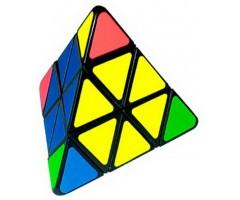 Y5027 Пирамидка