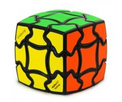 Y5037 Кубик Венеры