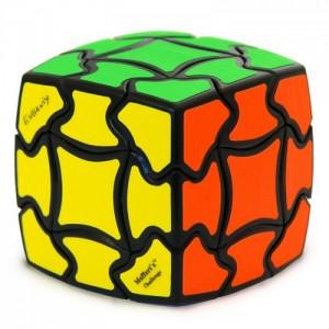 «Головоломка Кубик Венеры» Y5037