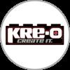 Бренд Kreo