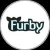 Бранд Furby