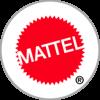 Бренд Mattel