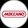 Бренд Meccano