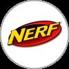 Бранд Nerf