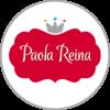 Бренд Pauls Reina
