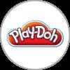 Бранд Play-Doh