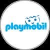 Бренд Playmobil