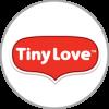Бренд Tiny Love