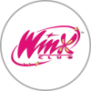 Бренд Winx