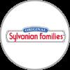 Бренд Sylvanian Families