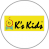 Бранд Ks Kids