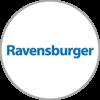 Бренд Ravensburger